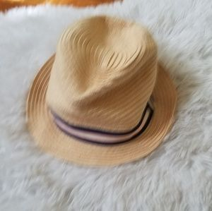 Baby boy h&m hat sz 9-12month